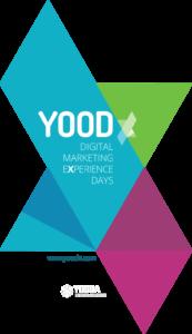 affiche YOODx VEM9