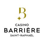 Partenaire VEM - Barrière Barriere Saint-Raphaël
