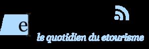Partenaire VEM - etourisme-info