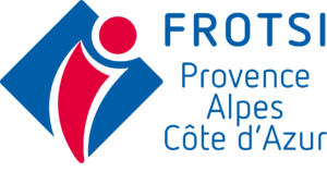 Partenaire Operationnel - FROTSI PACA