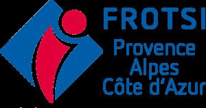 Partenaire Operationnel - FROTSI PACA
