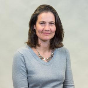 Intervenant VEM - Hélène QUILLAUD - IBM