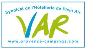 Partenaire Operationnel - Syndicat Hotellerie de plein Air du Var