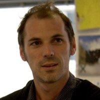 Intervenant VEM - Lucas GONTARD - Bretagne Tourisme