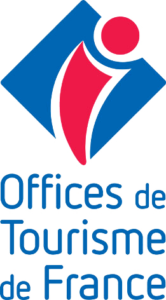 Partenaires nationaux - Office de Tourisme de France