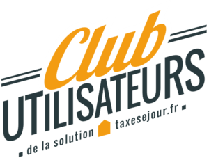VEM OFF - Club Utilisateurs TaxeSejours