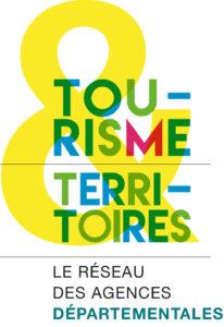 Partenaires nationaux - Tourisme & Territoire