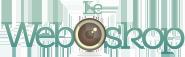 Partenaire VEM - Le Weboskop