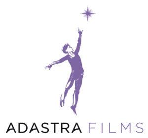 Exposants VEM - Adastra Films 06