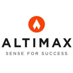 Exposants VEM - Altimax Agence