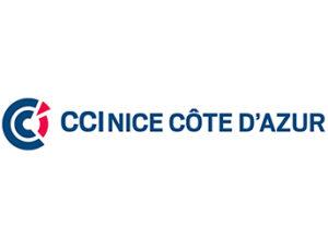 Partenaire opérationnel VEM - CCI Nice Côte d'Azur