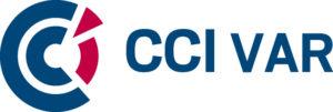 Partenaire financier - CCI du var