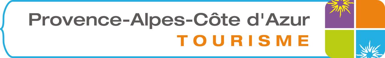 Partenaire financier - CRT Provence-Alpes-Côte d'Azur