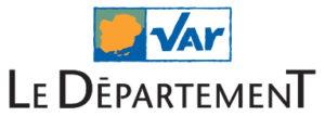 Partenaire financier - Conseil Départemental du Var
