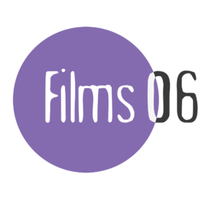 Exposant VEM - films06