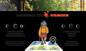 Exposants VEM - Geolok Outdoor IMG Utilisateur