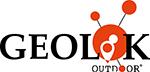 Exposants VEM - Geolok Outdoor