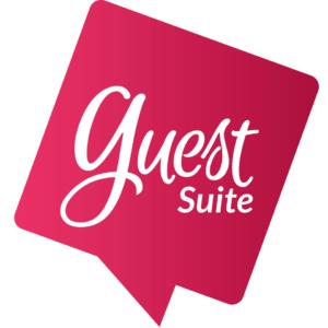 Exposants VEM - Guest Suite