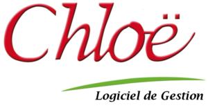 Exposants VEM - Logiciel Chloe (Sphère Informatique)