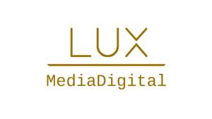 Exposants VEM - LUX MediaDigital