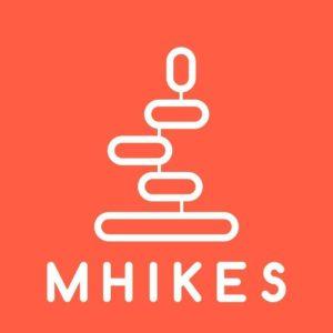 Exposants VEM - MHikes