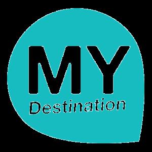 Exposant VEM - My Destination