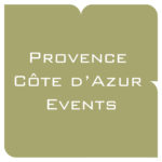 Partenaire Operationnel - Provence Côte d'Azur Events