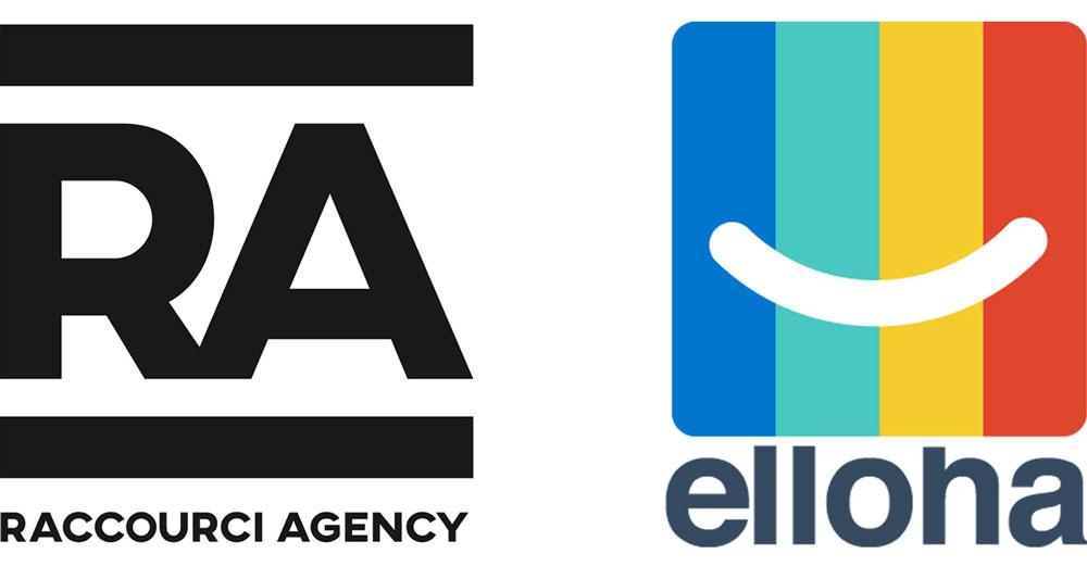 Exposant VEM - Raccourci Elloha