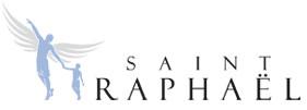 Partenaire financier - Ville de Saint-Raphael