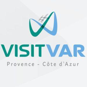 Partenaire Nationaux - Visit Var