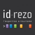 Sponsoring VEM - Id-Rezo