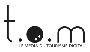 Partenaire opérationnel VEM - TOM Travel On Move