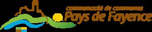 Partenaire financier VEM - ComCom Pays de fayence