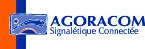Exposant VEM - Agoracom