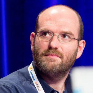Intervenant VEM - Francois Houste - Plan.net