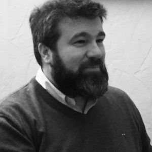 Animateur VEM - Lionel MALARD - Arthemuse