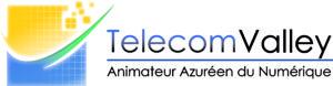 Partenaire opérationnel VEM - Telecom Valley