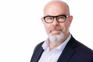 Intervenant VEM - Paul Arseneault - ESG UQAM