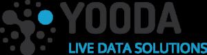 Partenaire opérationnel salon e-tourisme VEM- YOODA