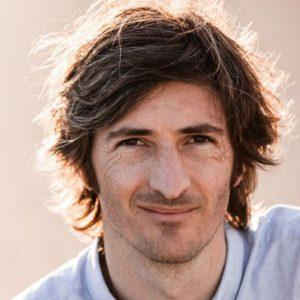 Intervenant VEM - Arnaud Lassaigne - Digimood