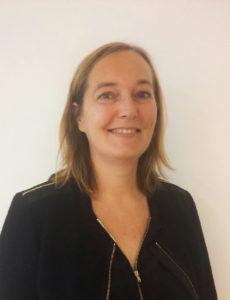 Intervenant VEM - Cecile Drevillon - CWT Meetings & Events