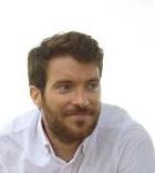 Intervenant VEm - Christophe Tavlaridis - T&F Consulting