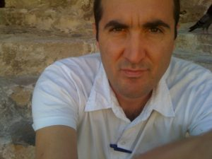 Intervenant VEM - Fabrizio IELO - Provence Connection