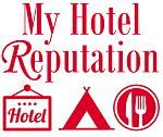 Exposant VEM - My Hotel reputation