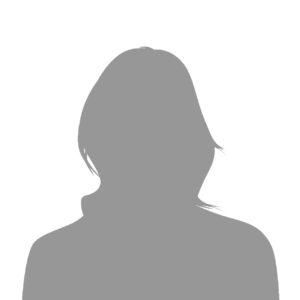 Intervenant VEM - Unknow Femme
