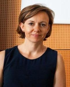 Intervenant VEM : Valerie Escande - TARN TOURISME