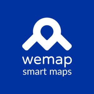Exposant VEM9 - Wemap