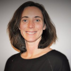 Intevenant VEM - Lucie Penicaud - OUI sncf